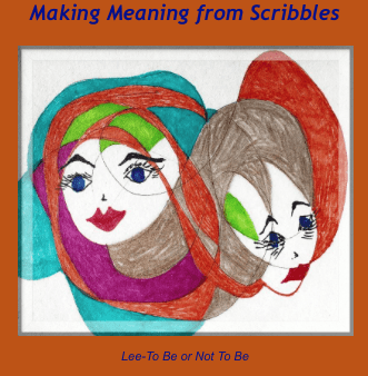 02/19 Making Meaning From Scribbles